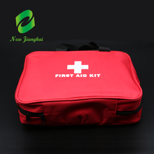 Hot selling medical first aid kit backpack