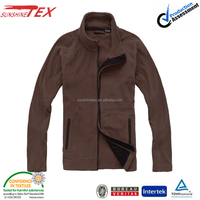 wholesale bulk brand name mens clothing