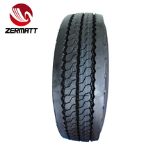 truck tire 11r20 drivemaster china largest tire manufacturer