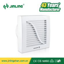 New design exhaust fan/CE window bathroom ventilating fan