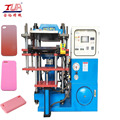 high quality machine equipment for making silicone mobile phone case