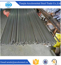 Trade Assurance Jindal 316 Stainless Steel Seamless Tube Price for Greenhouse Alibaba Com