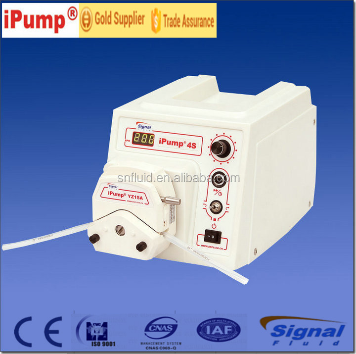 centrifugal pumps price reciprocating pump cost