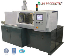 Fully automatic horizontal wax injection machine made in China