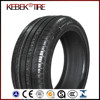 Chinese good tires supplier good quality Car tire/tyre