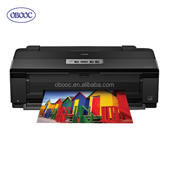 Commercial Digital Photo Printers For Kodak Photo Printer A3