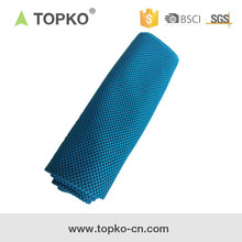 Hot Sale Super Sport Fitness Water Absorbent Magic Cooling Towel
