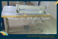 China foshan NaiGu manufacturer automatic typical sewing machine