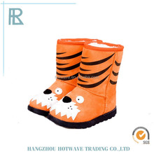 New Type Top Sale Attractive Price New Type kids snow boots
