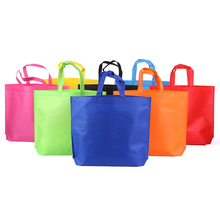 100 bags for $200 total ( free shipping and custom logo print ) wholesale retail ultrasonic pp non woven shopping bag