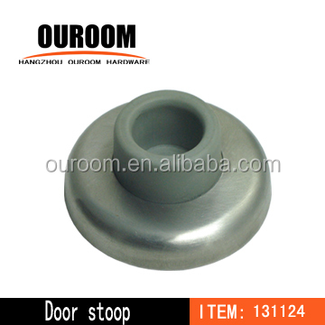 Door wind stop/Wall door wind stop/Stainless steel door wind stop