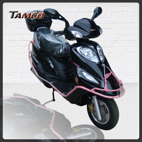 TAMCO T125T-L-b 150cc high quality pocket bikes cheap for sale