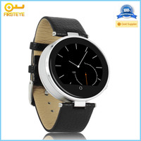 Factory Supply TOP GPS 3G WIFI Smart Watch German production standards Cheap Price Android Smart Watch 1.54' Touch Screen