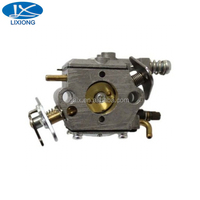 High Performance Fit For Poulan Walbro WT-624 Chainsaw Carburetor