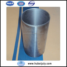 High Quality for Cummins Engine Part Cylinder Liner 3904166, For Cummins Engine 6bt5.9 Cylinder Liner A3904166