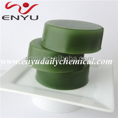 Neem soap(EY2015102256)