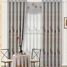 2016 home decor classic living room door air curtains