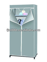 Living Room Furniture Folding Wardrobe Design India