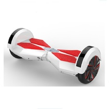 China Supplier Hot Sell smart electric drift scooters with led lights fast shipping