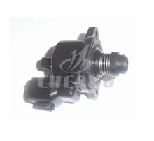 Idle Air Control Valve Parts 1450A132 For Mitsubishi