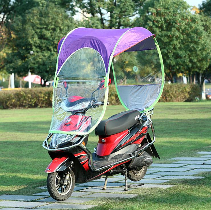 Motorcycle umbrella 3.png