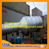 50-200 TPD ideal standard soybean oil making machine,crude oil refinery for sale