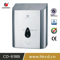 Automatic hand dryer for home CD-618B