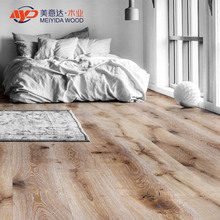 1-strip 2-stripe 3-strip favourite white oak engineered wood flooring on hot sale