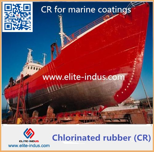 marine coatings chlorinated natural rubber lower price