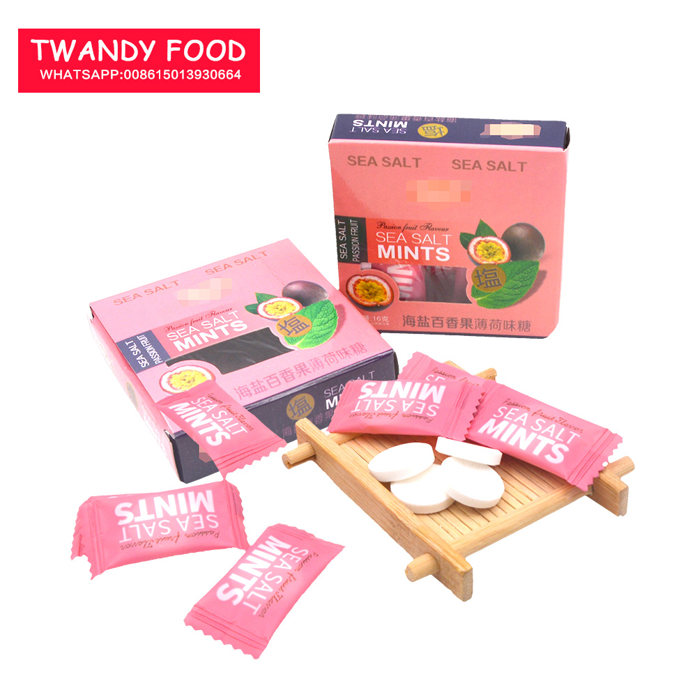 Wholesale oem mint candy - Online Buy Best oem mint candy from China ...