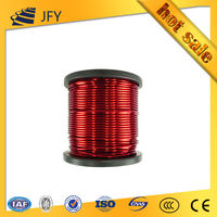 enamelled copper magnet wire for transformers