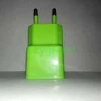Not only for samsung but also for other mobile phone and device wall charger samsung original usb charger