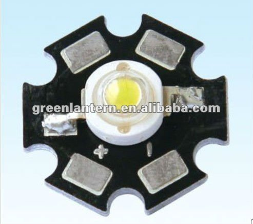 3W LED,3W With Bolts Series,3W 830 With Bolts LED,LED product