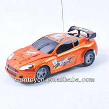 1:24 4ch rc super racing car