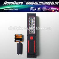 Over 10 years experience 2015 new arrival high performance good quality automotive led work lights