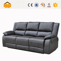 chinese furniture in usa cheap sofa