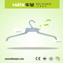 HBP005 High Quality Custom Printed Garment Top Hanger