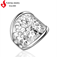 Hot fashion ring male sex jewelry for men