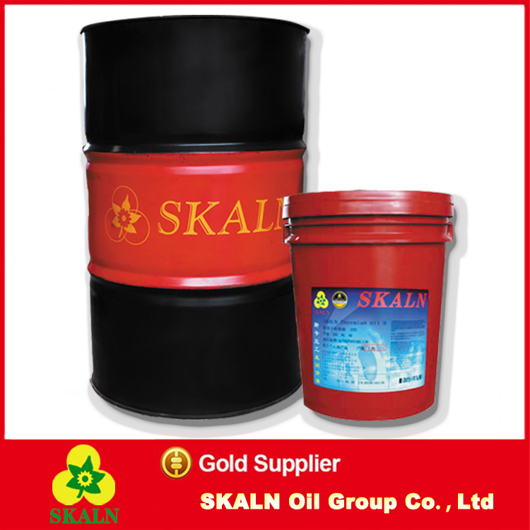 SKALN High Quality Guide Rail Oil For Machinery From China