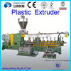 medical tube extrusion line extruded pipe pvc garden pipe machine