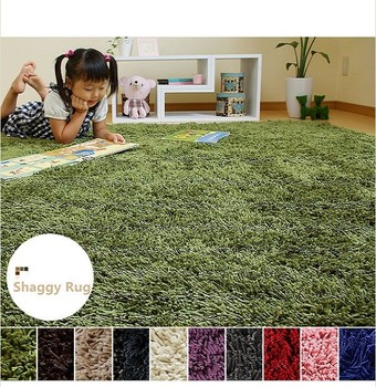 Modern Carpet Area Rugs for Living bedroom