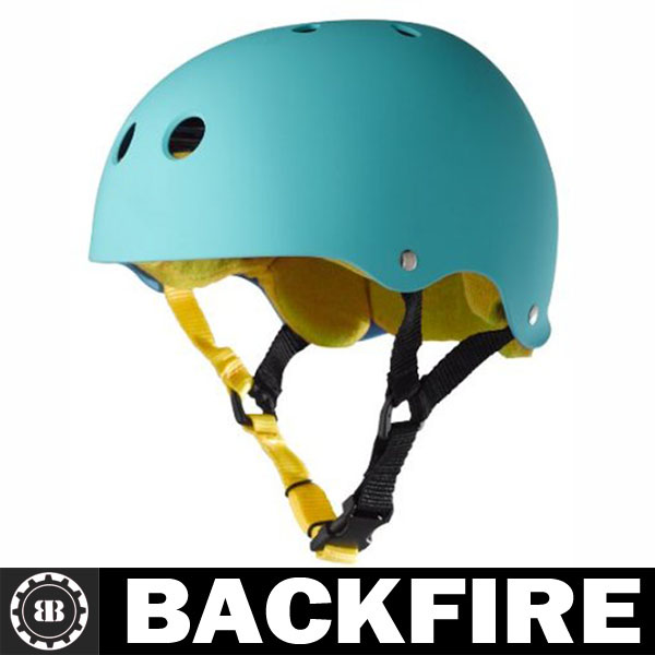 Backfire hot promotion longboard helmets /viking skateboard helmets Professional Leading Manufacturer