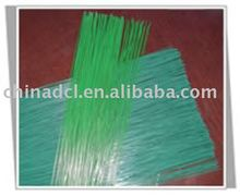 cut wire metal wire galvanized biding wire,annealed wire,binding wire
