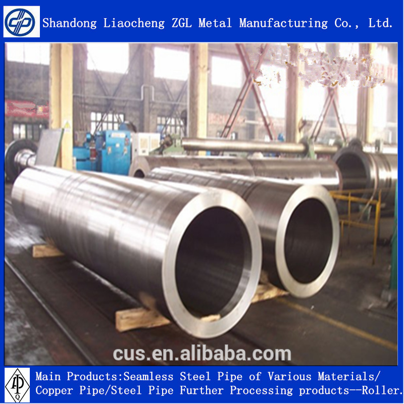Professional machine Provider carbon steel pipe manufacturers usa