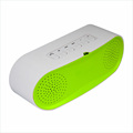 2017 hot selling wireless portable speaker outdoor speaker high quality hifi sound outdoor speaker bluetooth NSP-8120