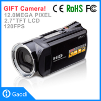 2014 fashion full hd mini sport dv manual digital video camera