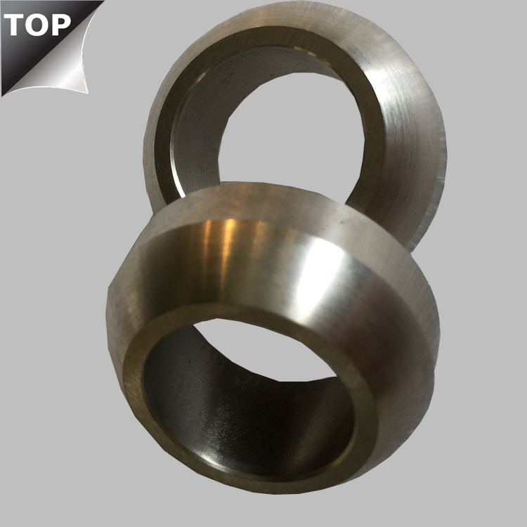 List Manufacturers Of Flanged Bushing Buy Flanged Bushing