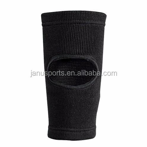 WoWEN-6083# 2017 new designed Thick sponge volleyball eva elbow pad