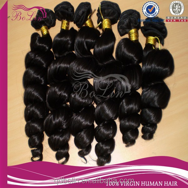 2014 new products virgin brazilian curly hair brazilian hair china suppliers