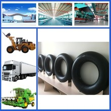 good quality 14.9-24 butyl inner tube for sale for truck tyre,agricultural vehicle tyre,car tyre with a cheap price